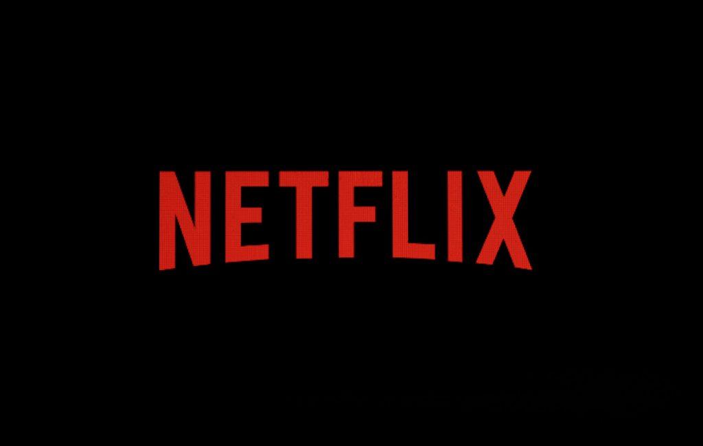 通过bin来注册免费Netflix账号- BinWiki-BinWiki